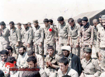 شهید سید مجید رهبر